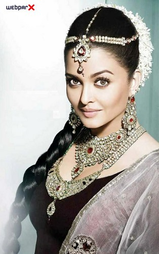 Aishwarya Rai wallpaper titled Aishwarya Rai Photoshoot for Kalyan Jewellers