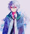 Akise