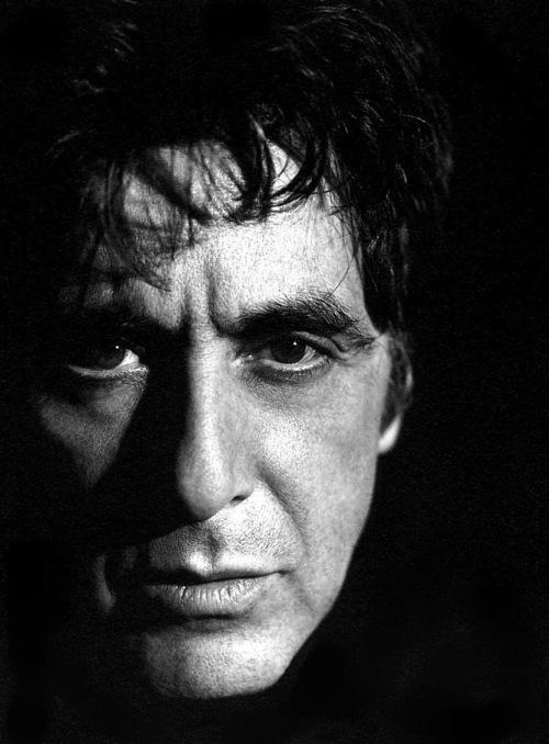 Al Pacino Al Al Pacino