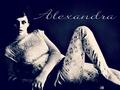 AlexandraD