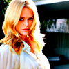 Actresses photo containing a portrait titled AliceEve