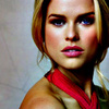 Actresses photo containing a portrait called AliceEve