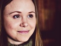 AlisonPill - actresses wallpaper