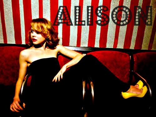 AlisonPill