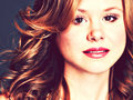 AlisonPill - actresses wallpaper