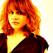 AlisonPill - actresses icon