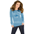 Alyssa - Clothing Line 2012 - 2013 -  Session Outtakes IV - alyssa-milano photo