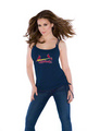 Alyssa - Clothing Line 2012 - 2013 -  Session Outtakes IX - alyssa-milano photo