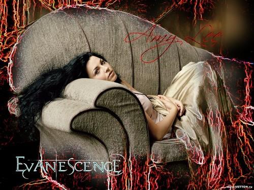Amy <3