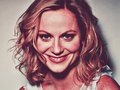 AmyP - amy-poehler wallpaper