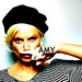 AmyP - amy-poehler icon