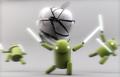 Android Ninja