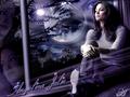 angelina-jolie - Angelina <3 wallpaper