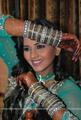 Anjali - Daljeet Kaur Bhanot