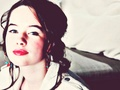 AnnaP - anna-popplewell wallpaper