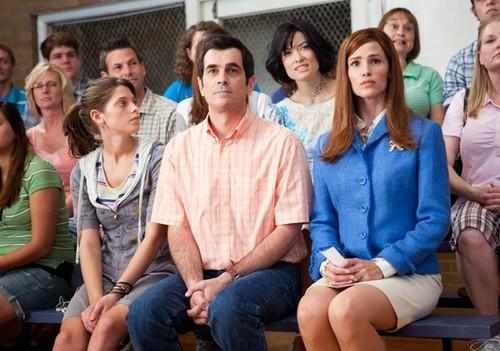 "Ashley as Kaitlen Pickler in ""Butter"" - New Movie Stills."