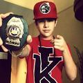 Austin Mahone ! - austin-mahone photo