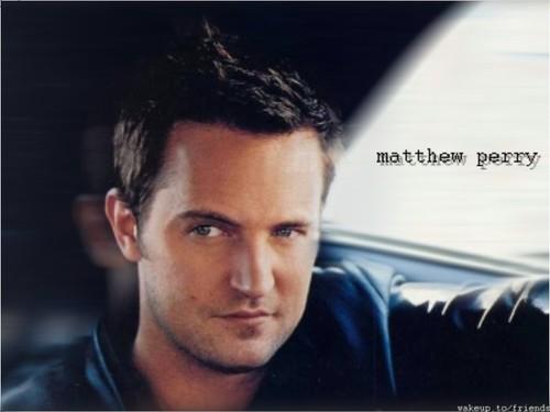 Awesome Matthew