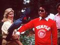 Awwww Cute Mike - michael-jackson photo