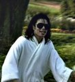 Awwww Cute Mike - michael-jackson photo