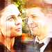 B&B - booth-and-bones icon