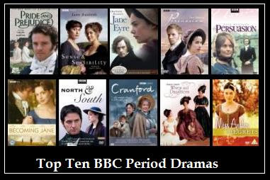 Period Films wallpaper possibly with anime entitled BBC Period Drama