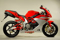 BIMOTA DB5S - motorcycles photo