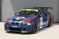 BMW E46 M3 CSL BY MR CAR DESIGN