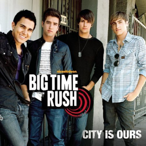 Big Time Rush hình nền containing a business suit, a well dressed person, and long trousers entitled BTR