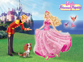 Barbie The Princess And The Popstar  - barbie-the-princess-and-the-popstar photo