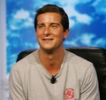 Bear Grylls - bear-grylls photo