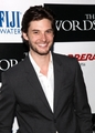 "Ben was at Special Hamptons Screening of the ""The Words"" - ben-barnes photo"