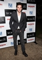 Ben was at Special Hamptons Screening of the &quot;The Words&quot; - ben-barnes photo
