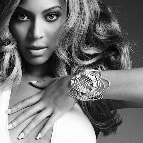 Beyoncé cool
