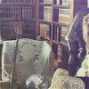 کتابیں & Reading