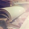 Lesen Foto entitled Bücher & Lesen