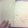 membaca foto called buku & membaca