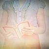 Lesen Foto titled Bücher & Lesen