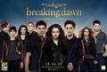 Breaking Dawn banner - twilight-series photo