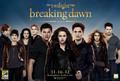 Breaking Dawn banner - twilight-series photo