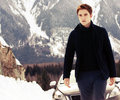 Breaking Dawn part 2 new still [clean] - twilight-series photo