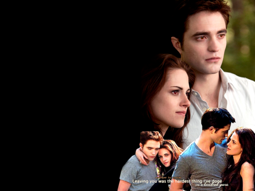 Breaking Dawn part 2 new fondo de pantalla por dodsab
