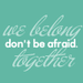 Breaking Dawn quotes - breaking-dawn icon