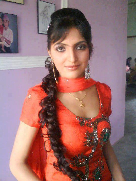 Bhabhi escort in chandigarh 09646870399 zirakpur mohali - 4 5