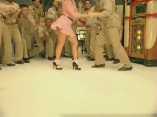 Candyman [Music Video]