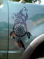 Car Tats: by, ><><DriftingSpirit><>< - imagination fan art