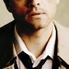 Castiel चित्र possibly with a portrait entitled Castiel