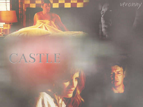 istana, castle season 5