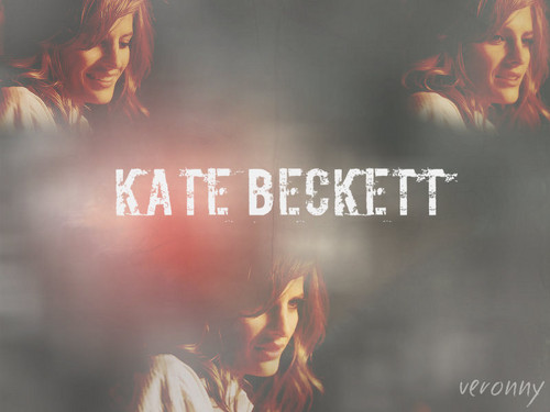 kastil, castle season 5