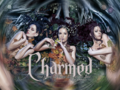 charmed - Charmed the power of Three wallpaper